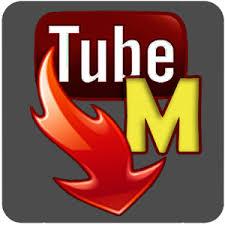 TUBEMATE TABLETTE GRATUIT TÉLÉCHARGER 2.2.5